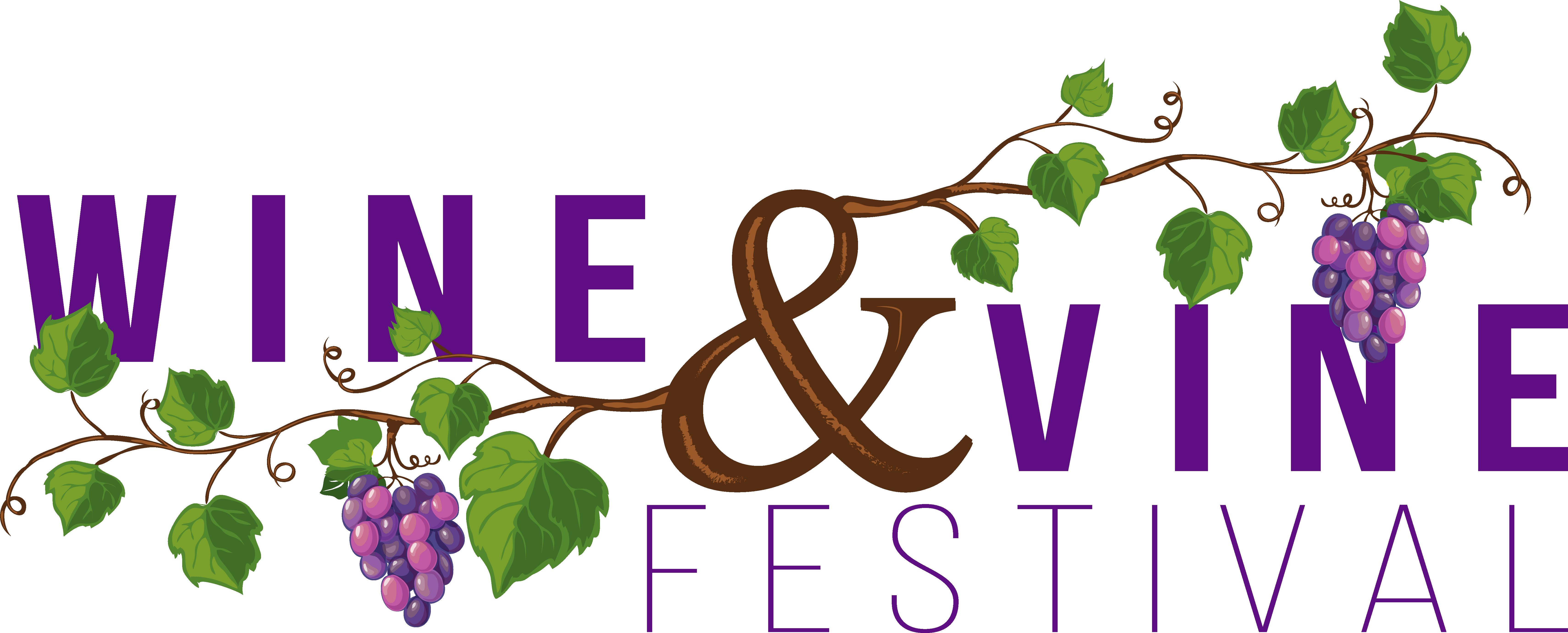 Wine and Vine Fest